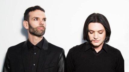Atlas Weekend 2021: список хедлайнеров фестиваля пополнила группа Placebo