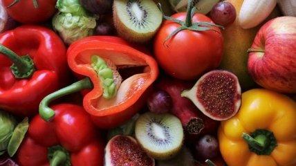 Ученые подтвердили, что витамин С отлично помогает в борьбе с раком