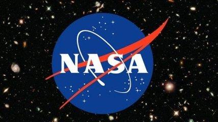 NASA официально одобрило миссию Europa Clipper