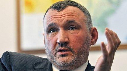 Кузьмин: Преступная кампания по дискредитации политической партии ОПЗЖ и ее лидеров развязана действующей украинской властью