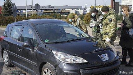 В ГПСУ рассказали, сколько украинцев вернулись уже домой
