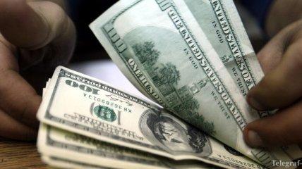 У Гонтаревой подсчитали дефицит внешней торговли Украины