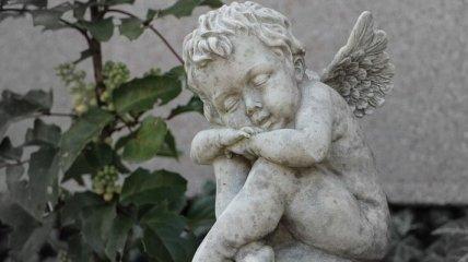 День Ангела Петра: значение имени и поздравления