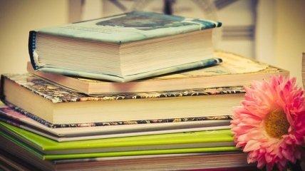 Прощание с летом: топ книг, посвященные теплой поре