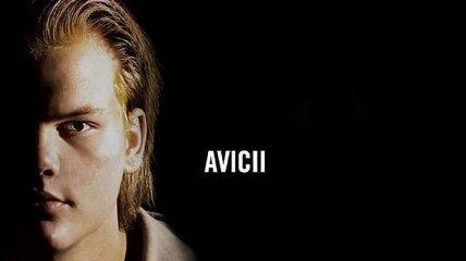 Слишком молодой: всемирно известные музыканты шокированы смертью диджея Avicii