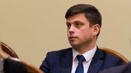 Мельничук попал в реанимацию в возрасте 32 лет, подробностей о его состоянии нет