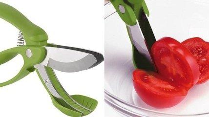 Креативные приспособления для кухни (Фото)