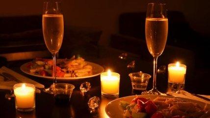 Стоит ли ужинать после шести вечера