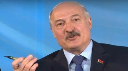 Королевский размах: в Беларуси опубликовали сенсационный фильм-расследование о роскошной жизни Лукашенко (видео)