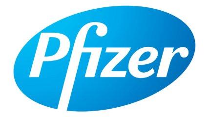 Вакцина Pfizer слабшає через півроку: чи потрібно робити щеплення повторно?