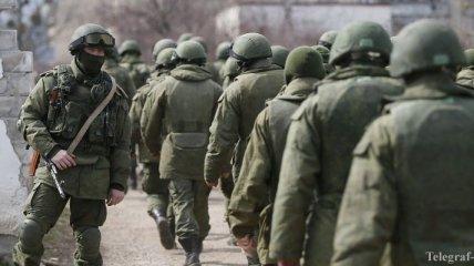 Яценюк рассказал, когда ожидать новое наступление российских войск