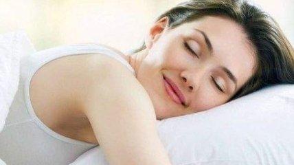Медики сообщили, сколько нужно спать, чтобы похудеть