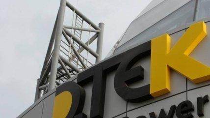 """""""ДТЭК Энерго"""" надеется в ближайшие месяцы завершить реструктуризацию кредитов"""