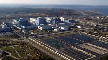 Стоимость 3 и 4 энергоблоков Хмельницкой АЭС может вырасти