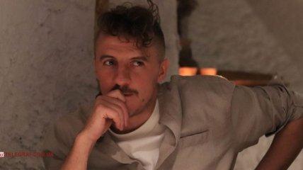 """Людям нужна драма: победитель """"Мастер Шеф"""" открыл суть ТВ-шоу в Украине"""