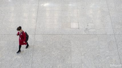 Пока мир не отошел от коронавируса: в Китае зафиксирована первая смерть от хантавируса