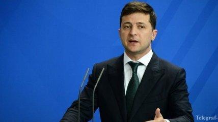 Президент одобрил ратификацию соглашения между Украиной и Сингапуром по налогообложению