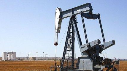 Нефть снова падает в цене: какая стоимость Brent и WTI