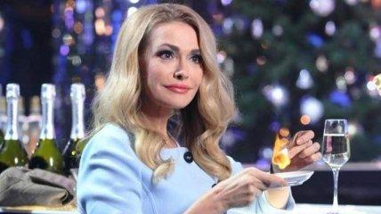 Украинские звезды поздравили с Рождеством Христовым