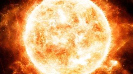 Ученые увидели гибель Солнечной системы: Видео