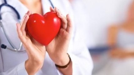Медики назвали ранние симптомы сердечных заболеваний
