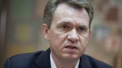 Охендовский не видит оснований для повторных выборов