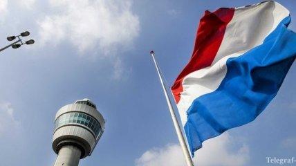 В Нидерландах заявили, что имеют свидетельства причастности Ирана к политубийствам