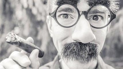 На свидании с идиотом: типажи мужчин, которые отталкивают при первой встрече (Фото)
