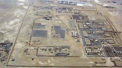 Талибы атаковали военную базу в Афганистане: Погибло уже 23 военнослужащих