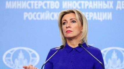 У Лаврова нахамили Столтенбергу в ответ на предостережения для России и Беларуси