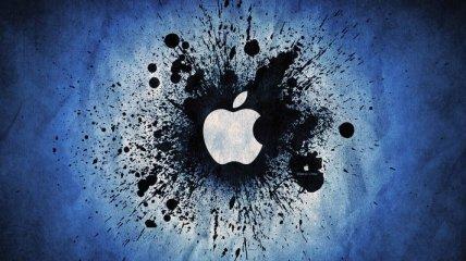 Стало известно, когда Apple представит новые версии iOS и Mac OS