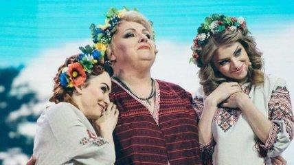 Яна Глущенко поделилась воспоминаниями о Марине Поплавской
