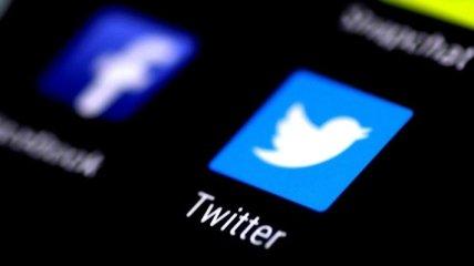 Соцсети и роскомнадзор: В России завели дела на Facebook и Twitter