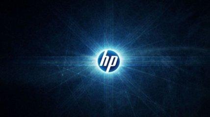 HP представит ПК ProDesk 400 G2 Mini и ноутбук HP ProBook 400 G3