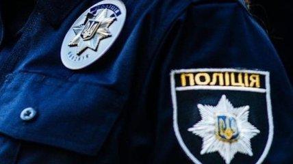 Украинцы передали полиции 500 гранат и 846 снарядов за месяц добровольной сдачи