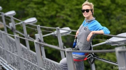 Определилась первая соперница Свитолиной на турнире в Брисбене