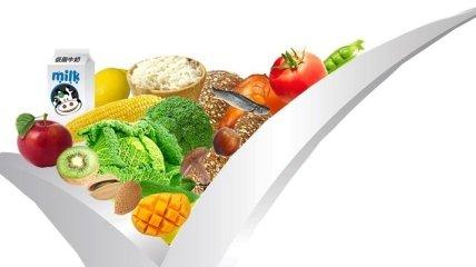 Какая диета самая лучшая – никакая