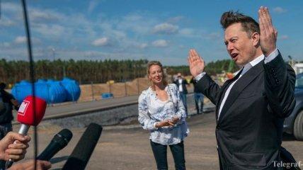 Історію Ілона Маска екранізують: HBO зніме серіал про SpaceX