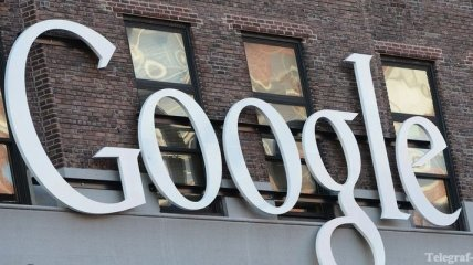 """Google добавил к режиму """"Просмотр улиц"""" исторические места Украины"""
