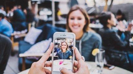 Воссоздаст даже щетину: новый ИИ может улучшить снимок в 60 раз