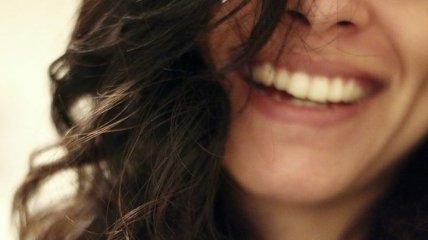 Какие продукты обеспечат вам белоснежную улыбку?