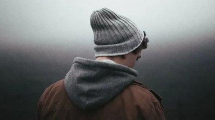 Основные причины, почему мужчины боятся серьезных отношений (Фото)