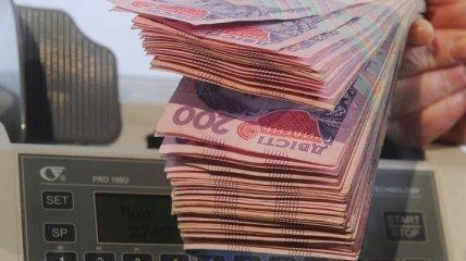 Столетним украинцам выдадут надбавки