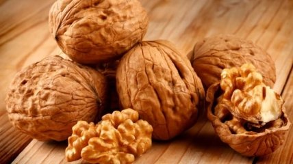 Ореховый Спас 2018: каких праздничных традиций придерживались наши предки