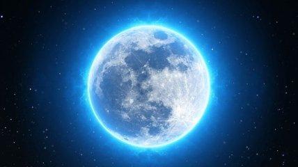 Астрономы рассказали о новой лунной загадке