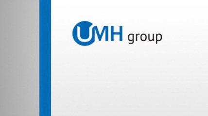 UMH group и группа компаний ВЕТЭК подписали соглашение