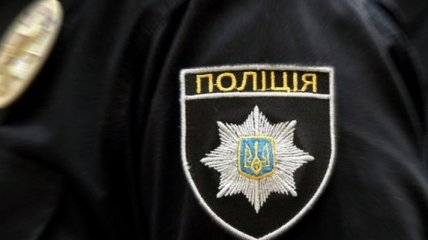 """По факту похищения чиновника """"Укрзализныци"""" открыто уголовное дело"""