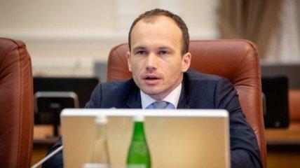 Малюська: Почти ни одна тюрьма не заполнена на 100%, поэтому есть потенциал для их закрытия