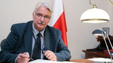 """Евродепутат о """"формуле Штайнмайера"""": Украина еще может выиграть"""