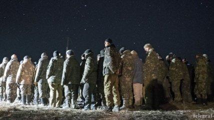 МинВОТ напоминает о выплатах освобожденным на Донбассе украинцам